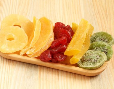 Dry-Fruits-3